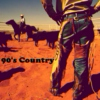 90's Country
