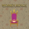 Women Kings
