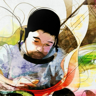 Nujabes Chill Variety Mix