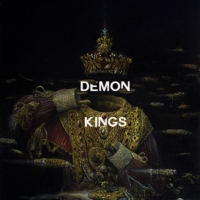demon kings
