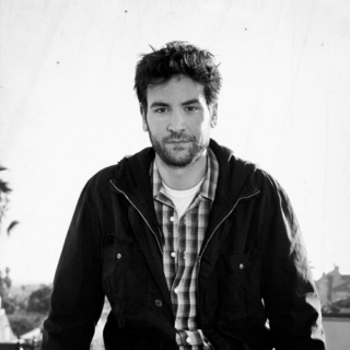 Josh Radnor's Song of the Day