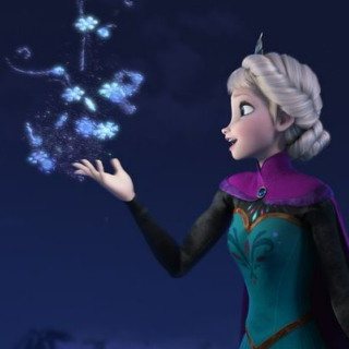 Frozen-Let it go (20 languages)