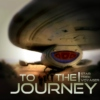 to the journey