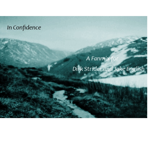 In Confidence