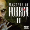 Masters of Horror Soundtrack, vol.2