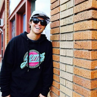 Wes means everything
