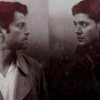 Just Like Heaven (Destiel)