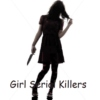 songs about woman killers