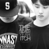 the seven year itch: a baekdo valentines playlist