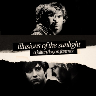 illusions of the sunlight
