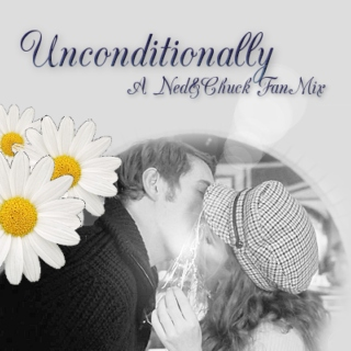 Unconditionally