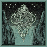 Stoner Metal from +2010's Pt. 1