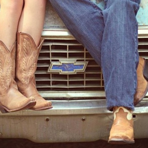 country favorites (2013) ♥