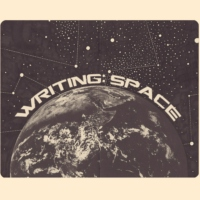 Writing: Space