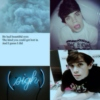 ☯ hayes grier ☯