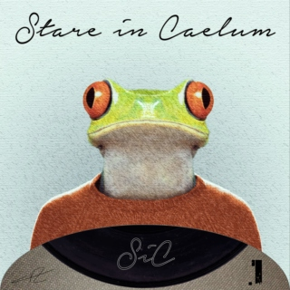 Stare in Caelum Vol.1