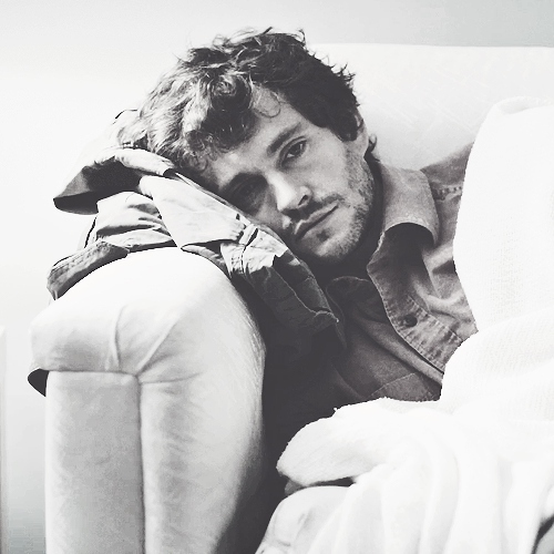 Taking Care of Will Graham