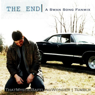 The End |