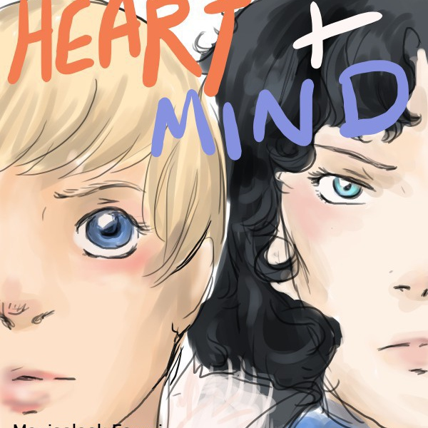 Heart and Mind: Magicalock