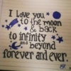 Forever and Ever!