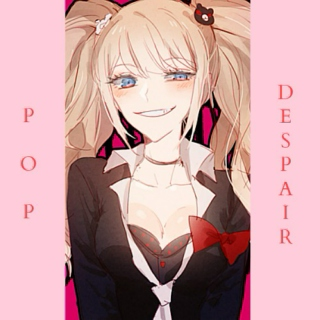 POP & DESPAIR