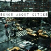 songs about cities