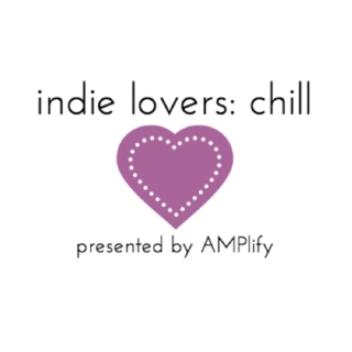 Indie Lovers: Chill