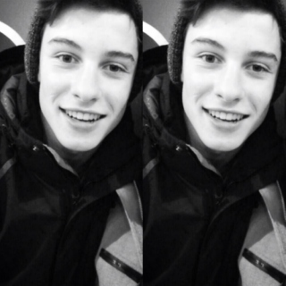 Shawn Mendes Mix
