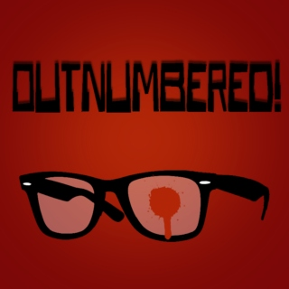Outnumbered!