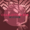 Lost in Translation Mixtape: Songs for Charlotte & Bob