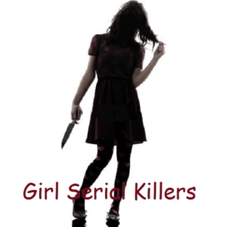songs about woman serial killers
