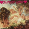 Jams of Love (2/14)