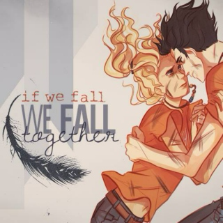 If We Fall, We Fall Together
