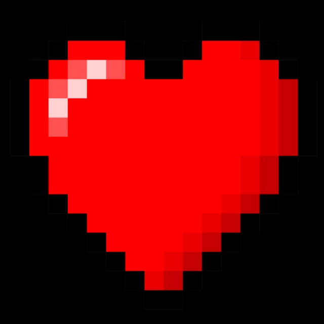 8tracks radio 8bit love 22 songs free and music