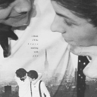 Larry Stylinson Playlist - Long Edition