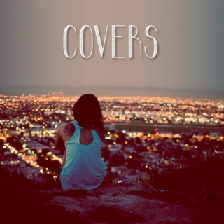covers;
