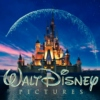Disney songs & Cie