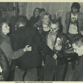 punkparty77!