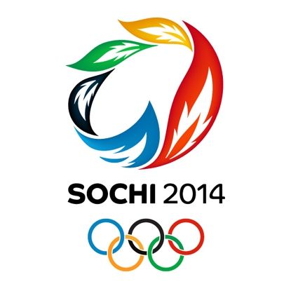 Watching the Olympics? Go figure!