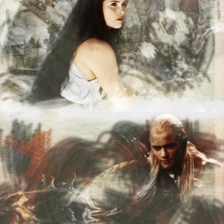 rhaegar loved his lady lyanna