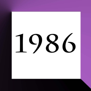 1986 - The Time Machine