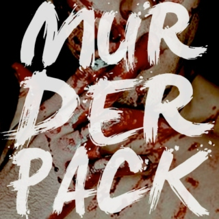 The Murder Pack