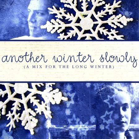 Another Winter Slowly