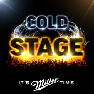 Cold Stage Remember by Chiwi