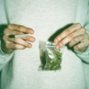 Songs For Your Next Smoke Sesh