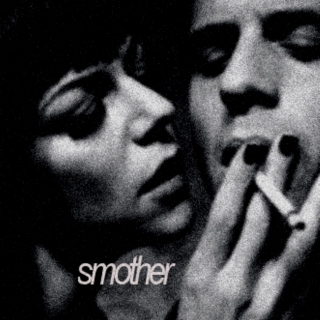 Smother