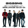 Big Bang: Alive and Kicking~