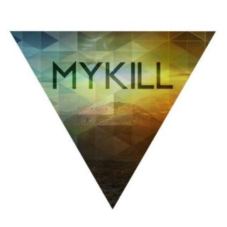 MyKill Remixes
