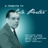 A Tribute To Cole Porter