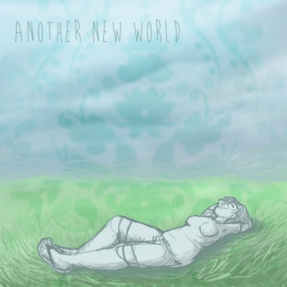 Another New World